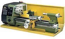 24402 Proxxon Späne-Auffangwanne mit Spritzschutz für die Drehmaschine PD 400