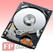 "Toshiba 1TB 2.5"" 9.5mm SATA-2 Internal Notebook Laptop Hard Drive HDD MQ01ABD100"