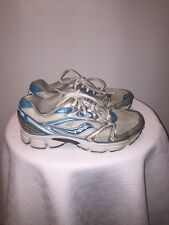 SAUCONY COHESION 5 WOMEN'S RUNNING WALKING SHOES Sz 7.5