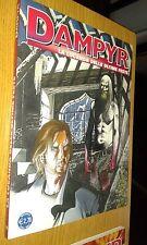 DAMPYR # 128 - SERGIO BONELLI EDITORE - DA EDICOLA