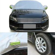 Car Front Windshield Visor Windshield Cover Sun Shade Dust Frost Block Protector