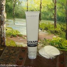 COUVRE ALOPECIA MASKING LOTION, 1.24 oz BLACK NEW!
