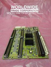 IBM 41L5477 08L0988 375MHz POWER3 System Planar for 7044-270 H70 pSeries