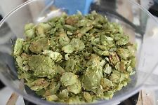 1/4 LB FRESH WHOLE CONE LEAF HOPS CRAFT BEER INGREDIENTS ~ AMARILLO ~ FREE SHIP!