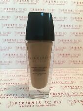Guerlain, Lingerie De Peau, #05 Beige Fonce, Foundation, 1.0 Oz (without Box)
