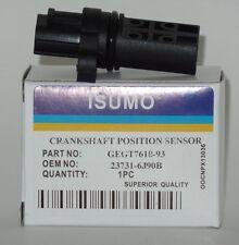 23731-6J90B Camshaft Position Sensor (CMP) Fits: Infiniti & Nissan