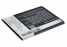 High Quality Battery for ZTE Q701C Premium Cell