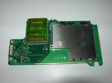 PC Express 6050A2187201-I0B-A01 Acer Aspire 8930G et 8920G