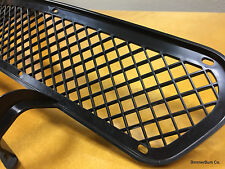 BMW Replacement Bumper Grill Z3 M Coupe M Roadster 1998-2002 E36/7 E36/8 OE NEW