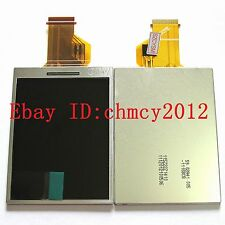 LCD Display Screen for Samsung ES70,ES71,ES73,ES75,ES78,PL100 Digital Camera