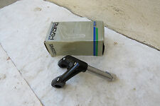 NITTO 22.2 SLING SHOT Mountain Bike stem vintage TIOGA NOS BICYCLE SPECIALIZED