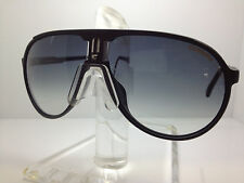 NEW CARRERA CHAMPION/L/S DL5JJ sunglasess