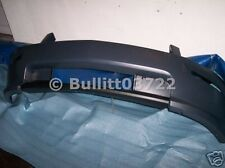 2005 2006 2007 2008 2009 FORD MUSTANG SHELBY HERTZ GT-H FRONT BUMPER COVER