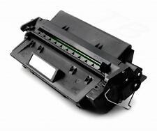 Compatible Black Toner Cartridge for Q2610A HP LaserJet 2300 Printer 10a 10x