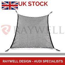 CARGO NET FOR AUDI A5/S5/RS5