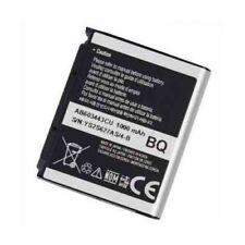 Original Samsung GT-S5230 / S5230 Akku Accu Batterie Battery AB603443CU