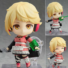 Nendoroid 474 Beatrice Lily Anastasi Freedom Wars Figure Good Smile Company