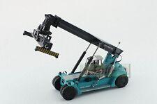 1/50 Kone Cranes KoneCranes Container Reach Stacker Die Cast Model