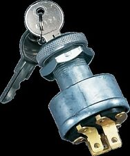 Ignition Switch 2009 - 2010 Polaris IQ Shift 550 IQ Tour FST