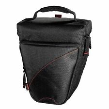Hama Astana BLACK Camera Bag 130 Colt High Quality / Brand New