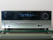 Harman KARDON avr-135 surround receiver