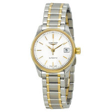 Longines Master Automatic Ladies Watch 21285127