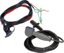 KFI Winch Replacement Remote 14 Foot Cord ATV-HR Universal
