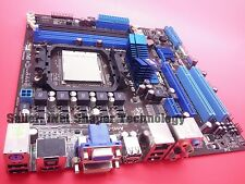 *NEW* ASUS M4A785-M Socket AM3/AM2+/AM2 Micro ATX MotherBoard AMD 785G