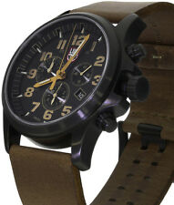 Luminox XL.1949 Land Atacama Field Chrono Alarm 1940 Series Men's Watch - NEW