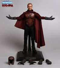Toys Era 1/6 Scale THE VARIANT X-men The Magtant Action Figure W Box (In Stock)