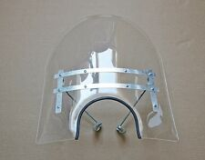 WINDSHIELD for motorcycle URAL,DNEPR.(New)