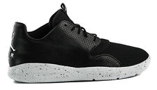 2016 Nike Air Jordan Eclipse SZ 9 Black White Pure Platinum Retro 724010-012