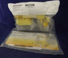 Medela Manualectric Breastpump System 67100S NEW