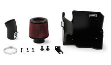 Mishimoto Cold Air Intake Filter Kit - fits Mini Cooper S Turbo F55 F56 - Black