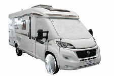 Thermal Lux External Screen Cover Fiat Ducato / Boxer Motorhome 2006  VC31FI0201