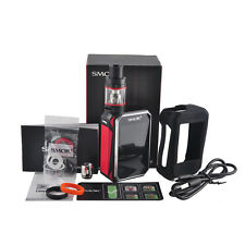 Authentic SMOK G-PRIV 220W Starter Kit Touch Screen Mod with TFV8 Big BABY Tank