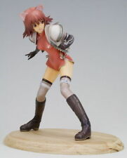 Shining Wind - Mao Kotobukiya PVC Figure 1/8 Tears