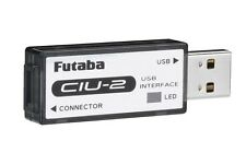 Futaba CIU-2 USB Interface FUTM0951