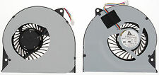 CPU Cooling Fan For ASUS N55 N55S N55SF N55SL