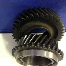 PORSCHE TRANSMISSION GEAR 993 3rd or 4th GEAR 38/34 1.117