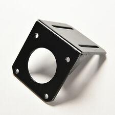 Alloy Steel Mounting Bracket holder For 57mm NEMA23 Stepper Motor CB8