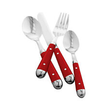 Cutlery set High Quality Stainless Steel In Different colours New Style Dinning