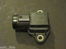 1998-00 Honda Civic Accord Integra MAP Sensor OEM Pressure Acura TN079800-5310