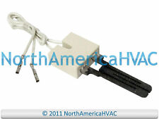 Intertherm Nordyne Miller Furn Ignitor 902499 902-4990