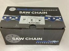 "25ft Roll 3/8"" Pitch .050 Ripping Chainsaw Chain replaces 72RD25U A1EP-RP-25U"