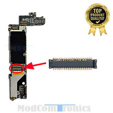 iPhone 4S Dock FPC Lade Buchse Anschlussconnector Docking Stecker Platine NEU038