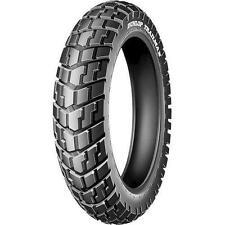 4.60-17 4.60/17 (120/90-17) Dunlop Trailmax /// NEUE Motorradreifen /// 2011