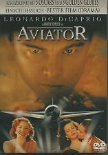 The Aviator - 2-Disc Limited Steelbook Edition / DVD #3255