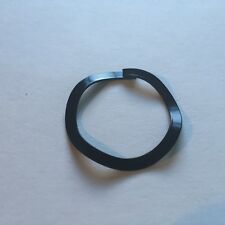 FSA MegaExo Wave Spring Washer for Bottom Bracket - MW120