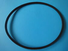ATCO WINDSOR BALMORAL SUFFOLK PUNCH E14  CYLINDER MOWER DRIVE BELT F016A57941 28